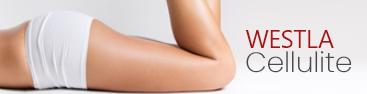 Westla Cellulite
