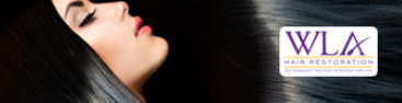 Westla Hair